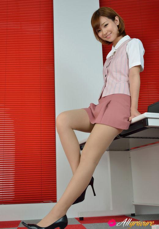 japanese short skirts porn