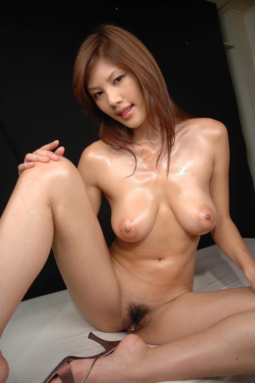 sexy tv babes porn pics