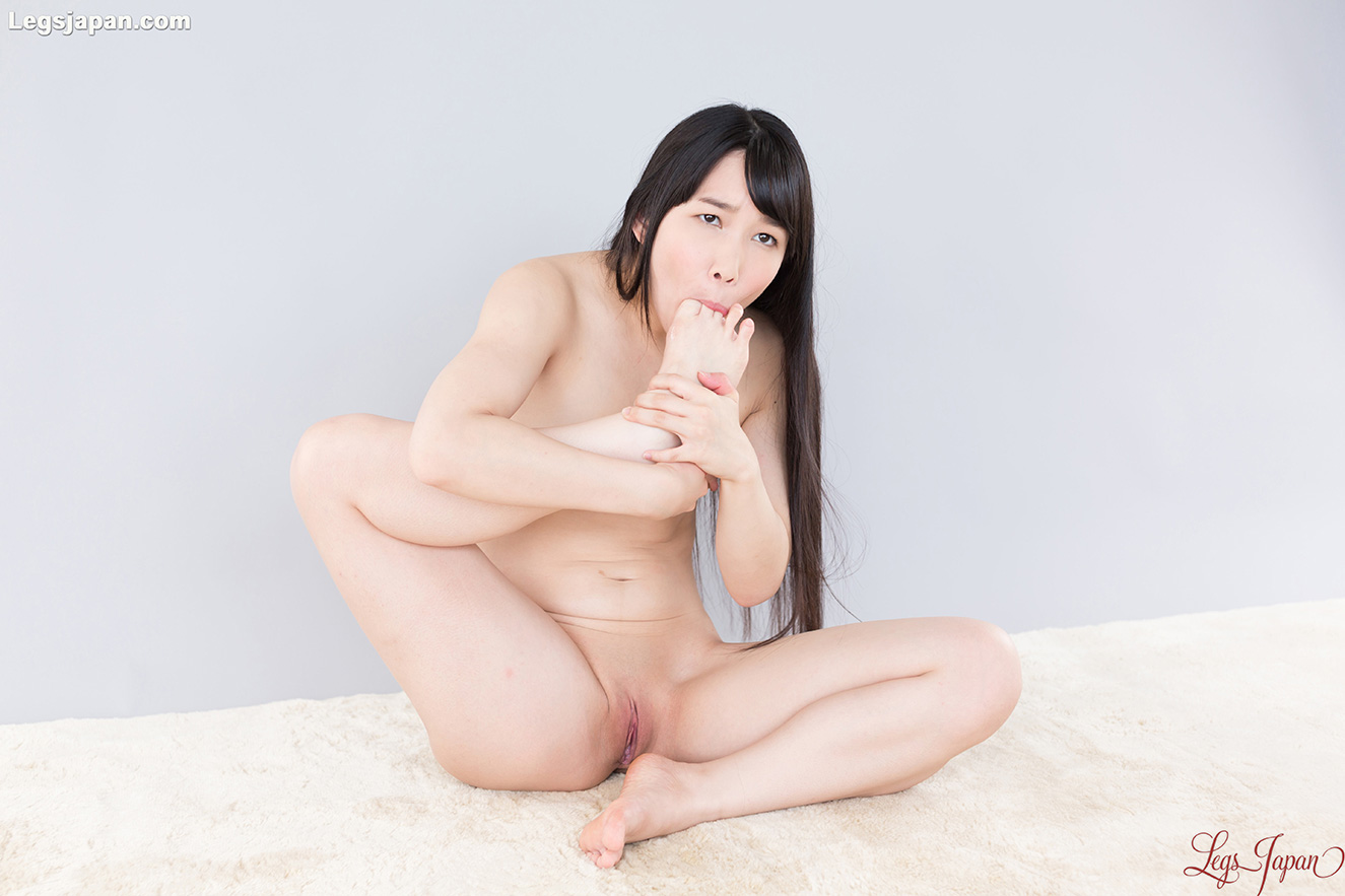 image Yuri pregnant japanese in bondage